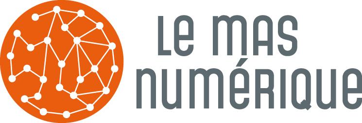 """Résultat de recherche d'images pour """"le mas numerique"""""""