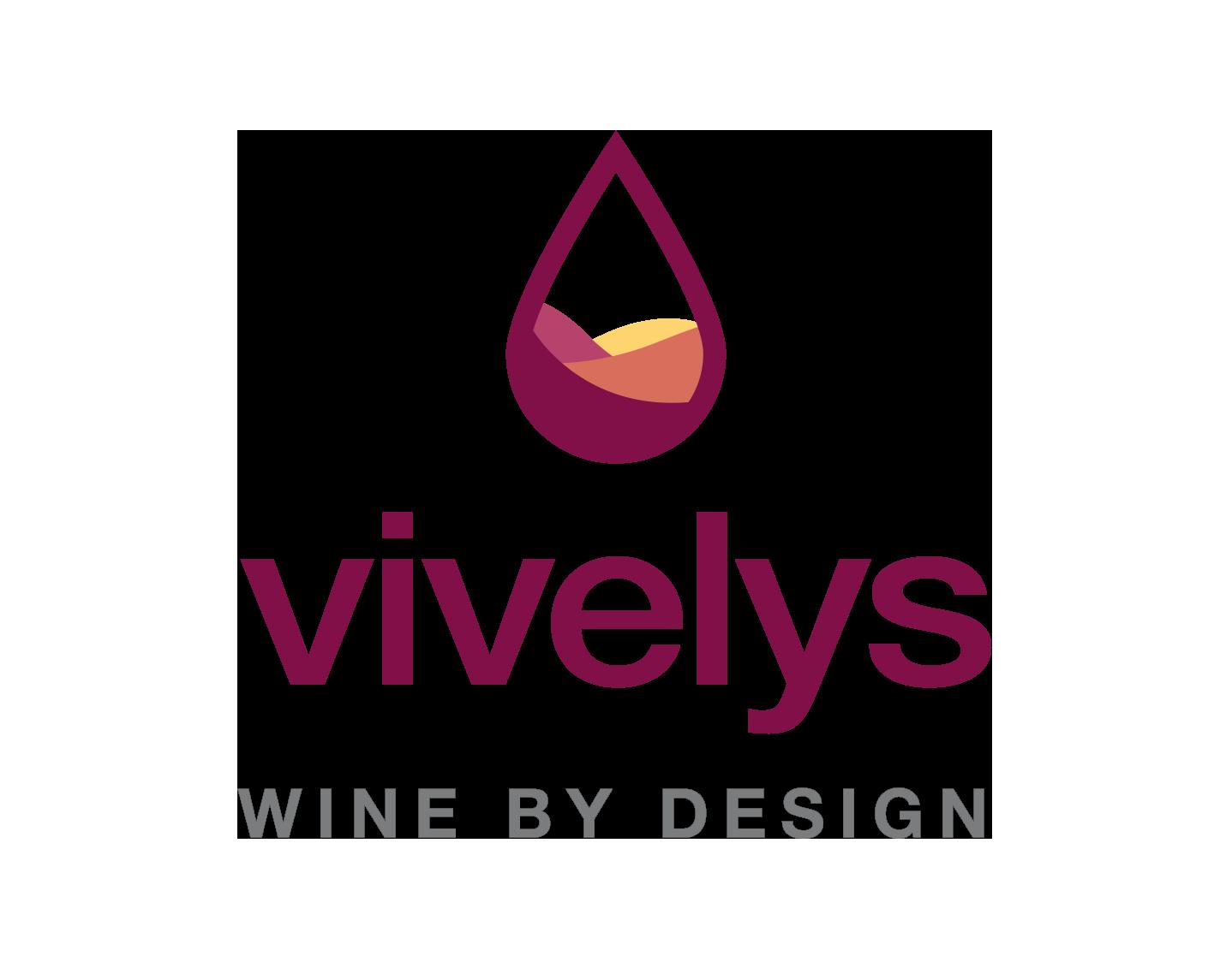 Vivelys Logo