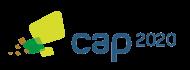 Cap2020 HD