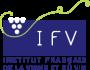 logo-ifv