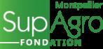 logo_supagro_fondation_2014