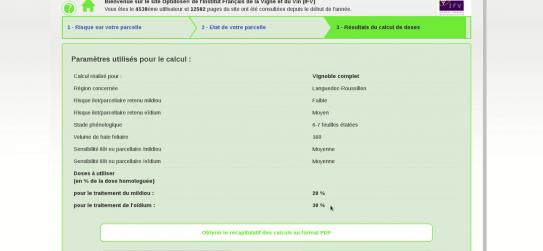 image Kazam_screenshot_00001.png (0.2MB)