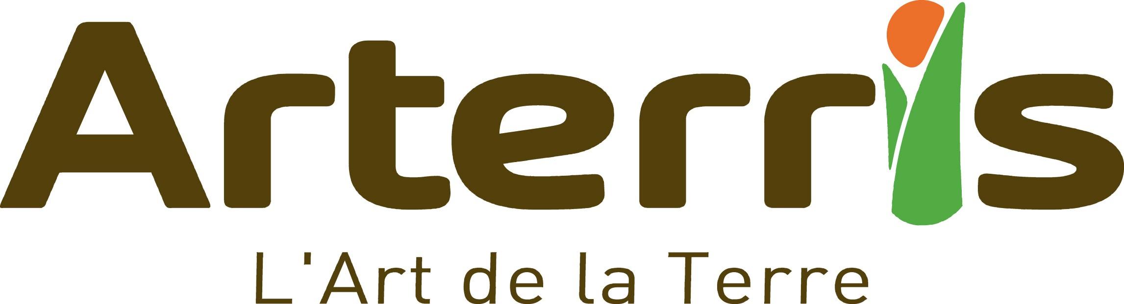 ARTERRIS-cmjn_haute_définition