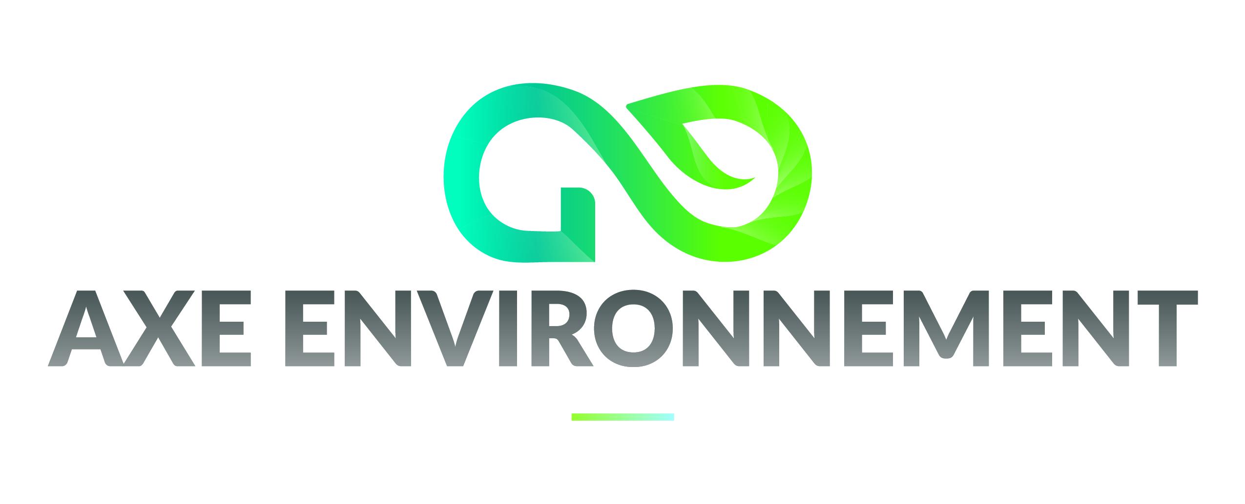 Axe Environnement-logo-coul