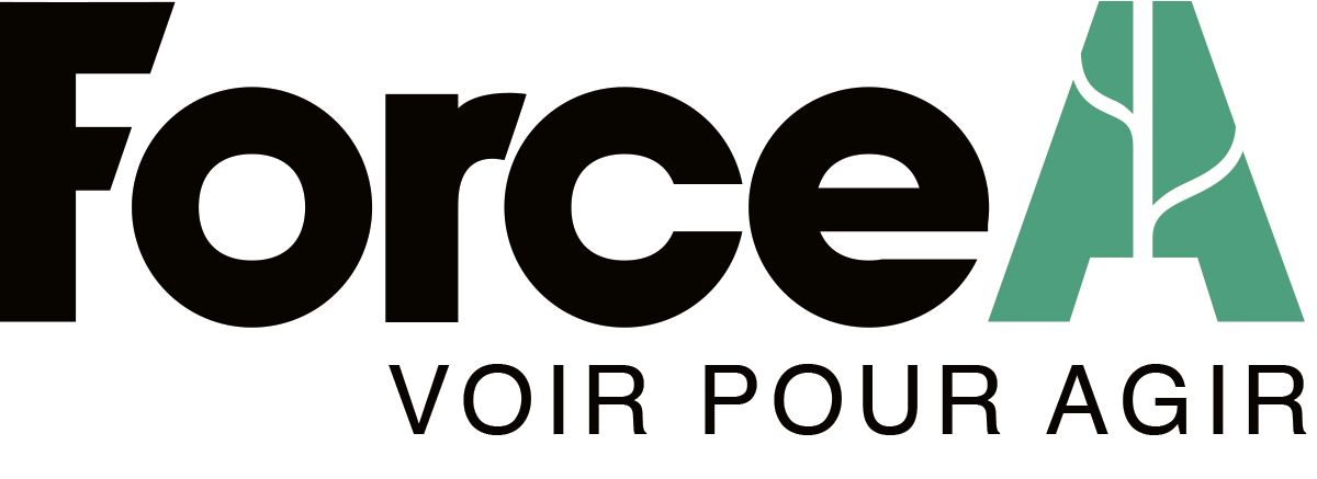 ForceAlogoFR
