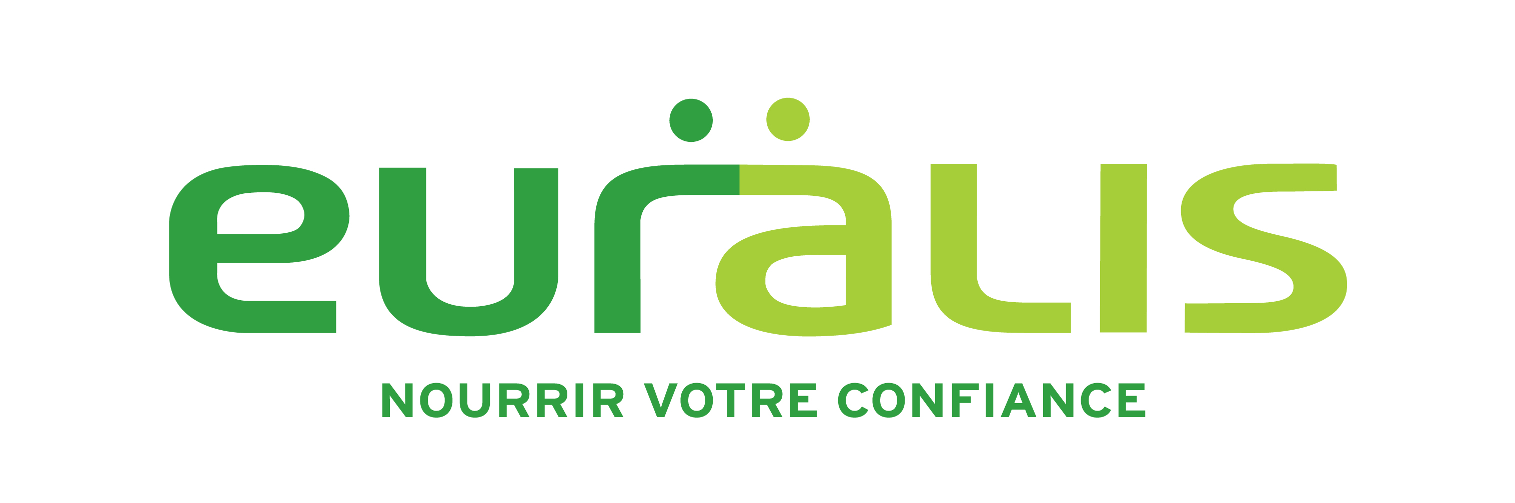 Logo_Euralis_Q