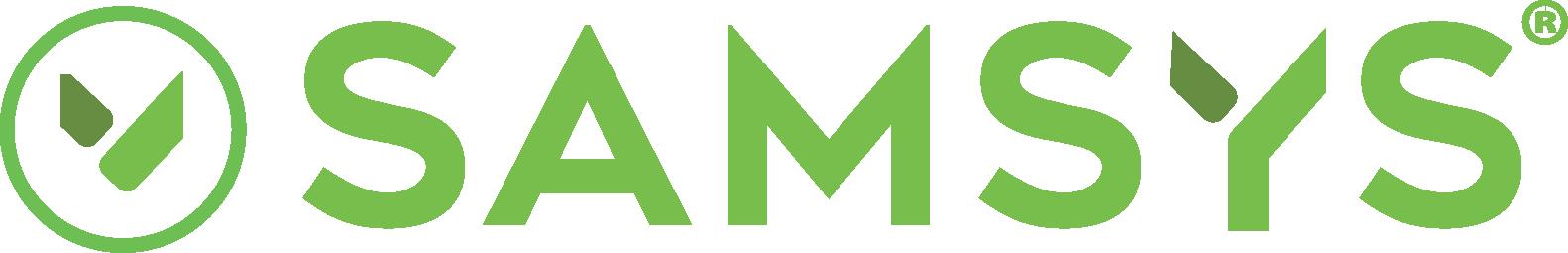 samsys_logoheader-1