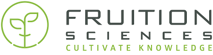 Fruition Sciences